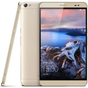 Huawei MediaPad X2 0