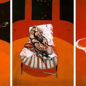 bacon-estudios-crucifixion