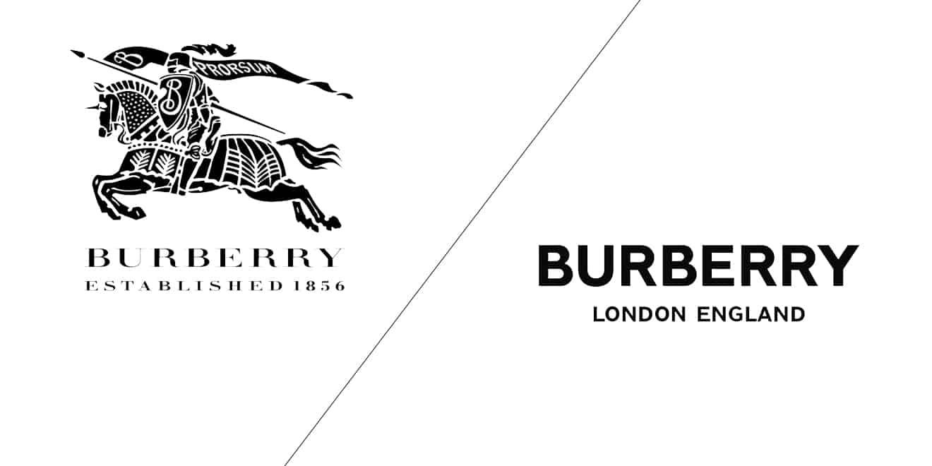 Burberry-logo-rediseño-2018