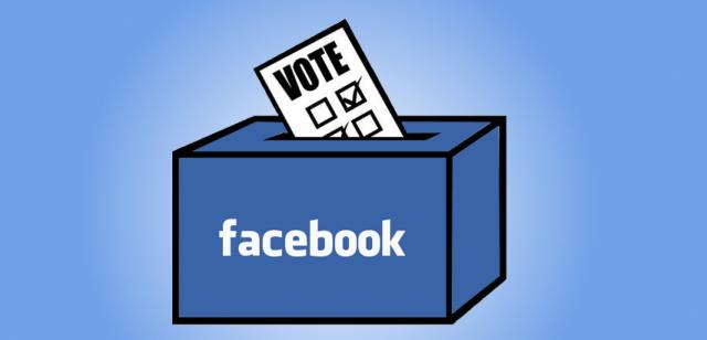 democracia y redes sociales